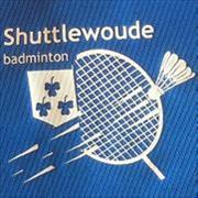 BC Shuttlewoude